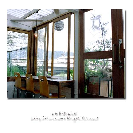 cafe_108_07.jpg