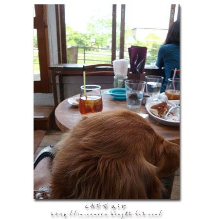 cafe_108_08.jpg