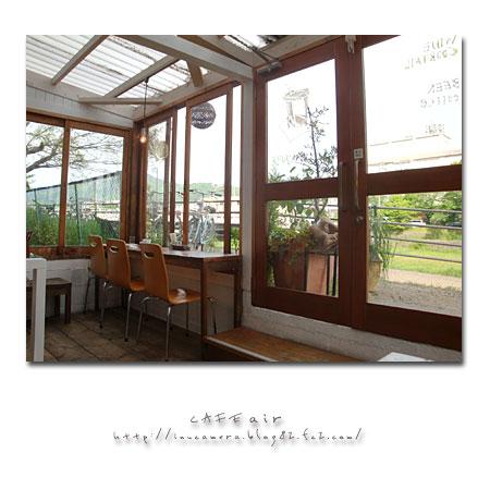 cafe_108_09.jpg