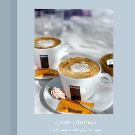 cafe_109.jpg
