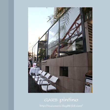 cafe_109_05.jpg