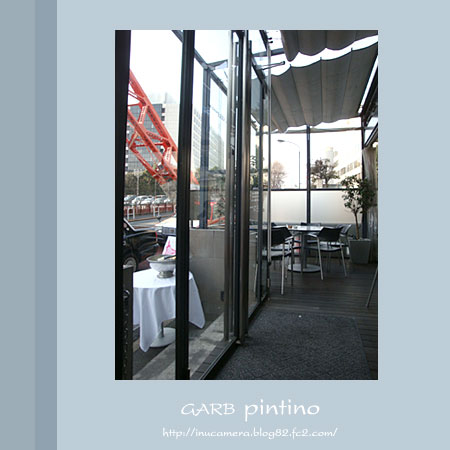 cafe_109_06.jpg