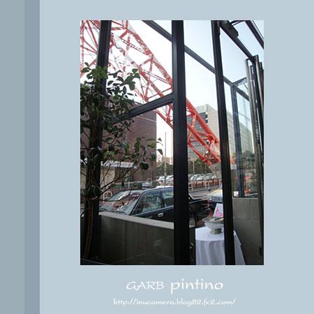 cafe_109_08.jpg