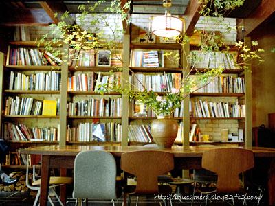 cafe_111.jpg