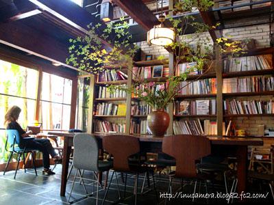 cafe_111_10.jpg