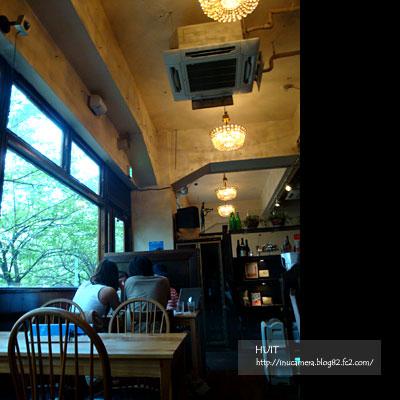 cafe_112_02.jpg