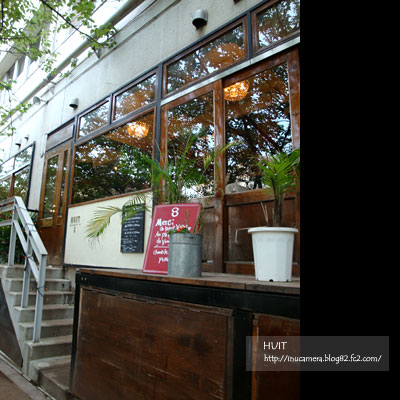 cafe_112_04.jpg