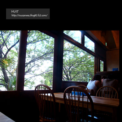 cafe_112_05.jpg