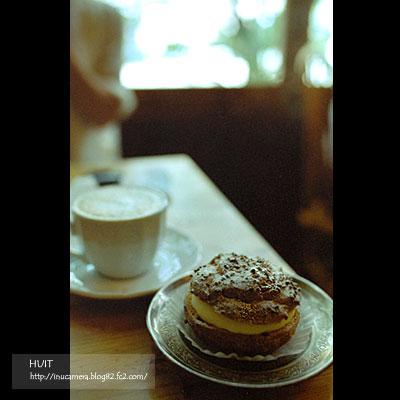 cafe_112_06.jpg