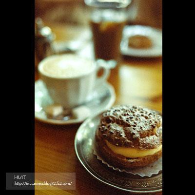 cafe_112_07.jpg