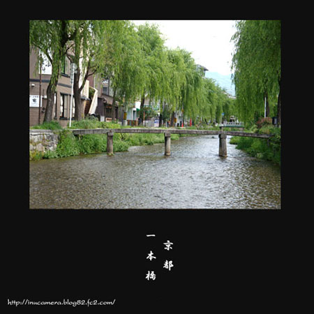walks_036_07.jpg