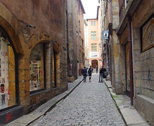 Lyon3.jpg