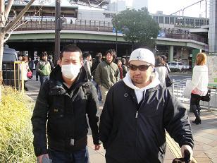香川 2002