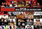 rookie0715s_20100715045938.jpg