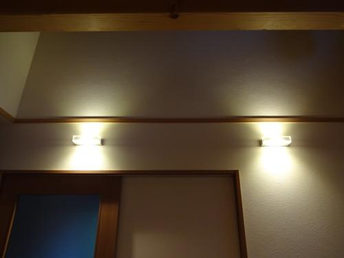 201309haramura 028