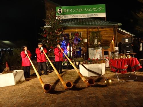 201311uramyougi 110