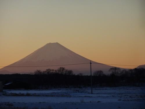 201312haramura 019