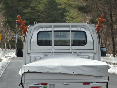 201312haramura 040