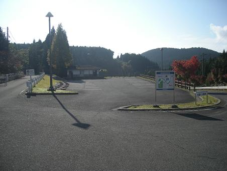 太田池15