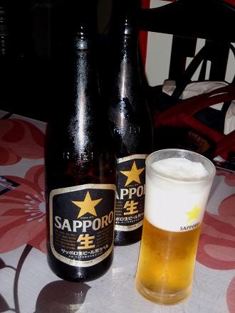 3PA110046ビール
