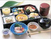 oohashiya.jpg