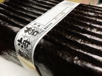 最高級伊勢海苔(初摘み&若芽摘み)