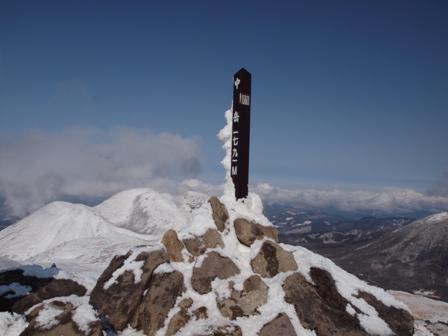 中岳山頂P1032801