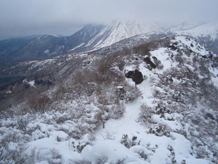 沓掛山からCIMG0297