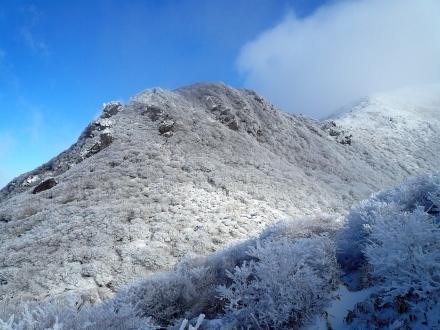 17 星生山への尾根へ (440x330)