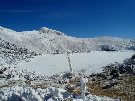 44 凍った御池 (440x330)