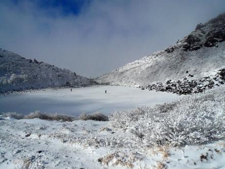56 凍った御池 (440x330)
