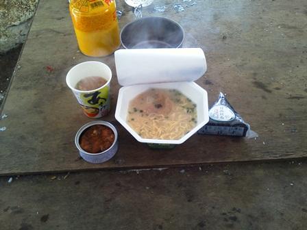 昼食NEC_0024