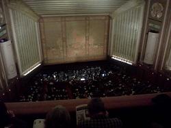 4 Opera