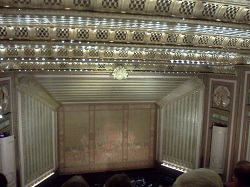 5 Opera