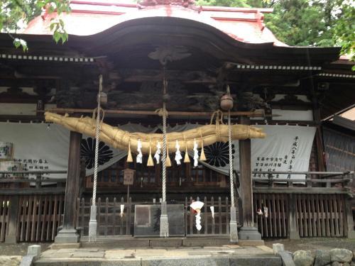 松島神社8