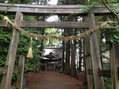 正八幡神社1