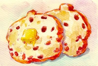 2014いっぴんのパンなど_0003