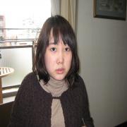 繧ッ繝後・繝・convert_20110224163925