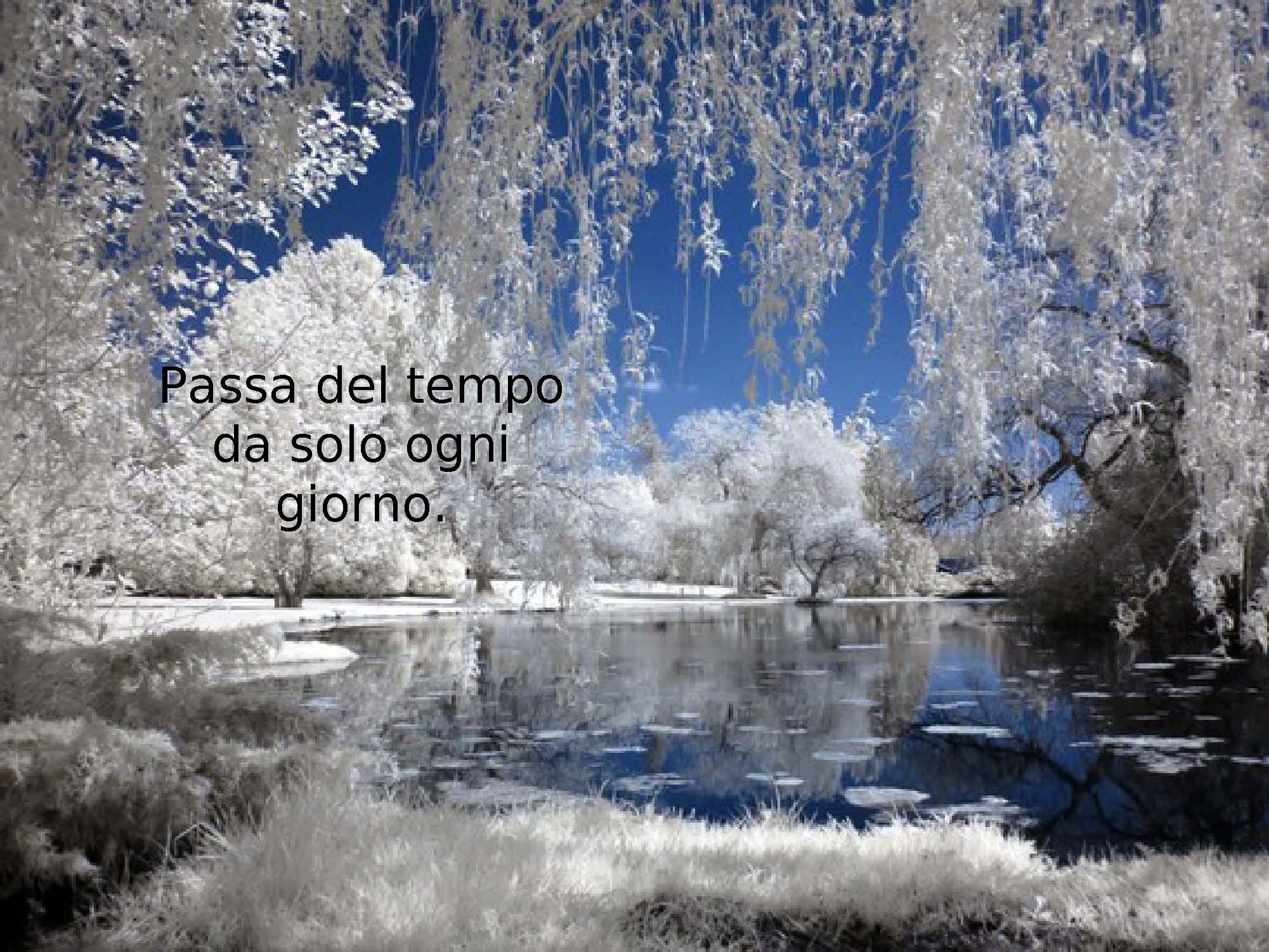 Dalai_lama09