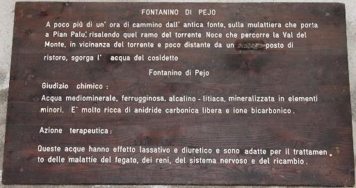 fontanino2