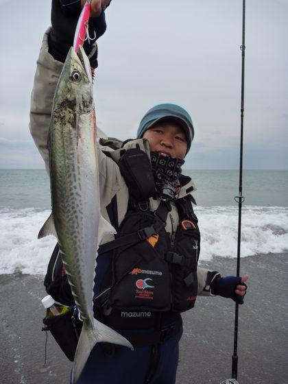 2010 12 20 県央サーフ 007 re
