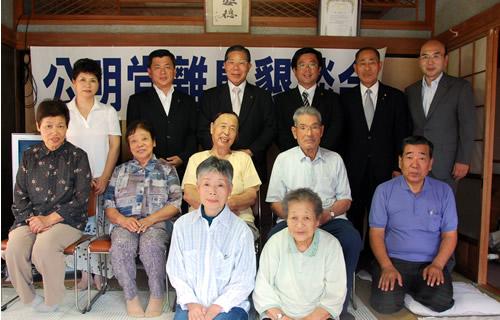 2010_0918_1.jpg