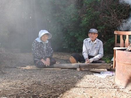 2010.12.31火もしする両親