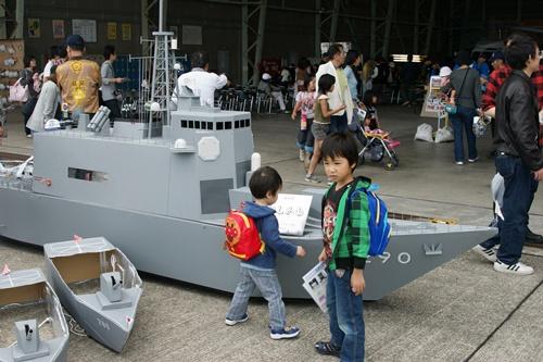 2011.10.9 館山ヘリコプターフェスティバル 024
