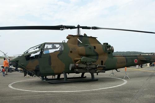 2011.10.9 館山ヘリコプターフェスティバル 007