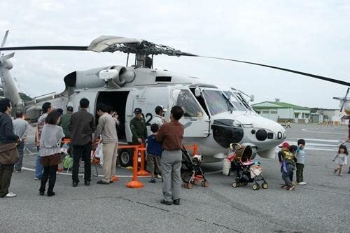 2011.10.9 館山ヘリコプターフェスティバル 001