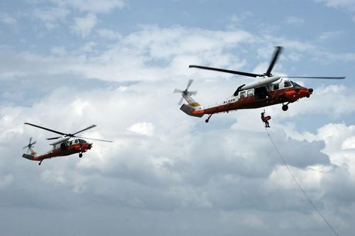 2011.10.9 館山ヘリコプターフェスティバル 053