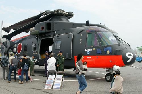 2011.10.9 館山ヘリコプターフェスティバル 097