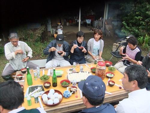 2011.10.22 新なめ祭兼芋に会 035
