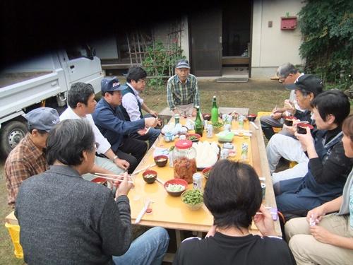 2011.10.22 新なめ祭兼芋に会 036